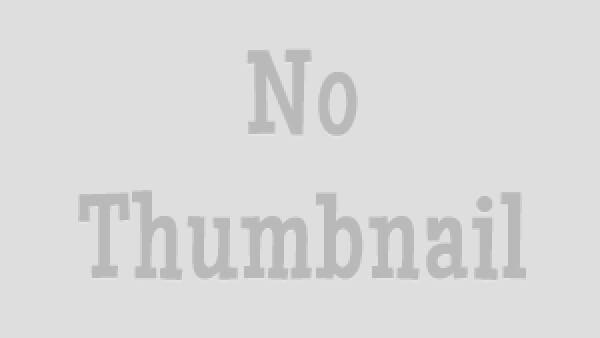no-thumb